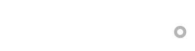 Washoロゴ