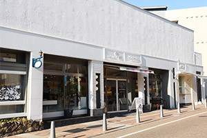 agency-store_01
