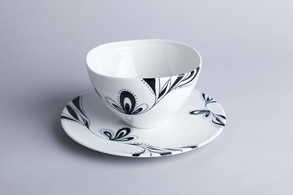 エチュードスープカップ