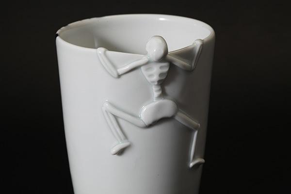 スカルカップ